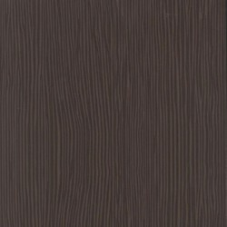 FEELINGS brown 4035-0111 33x33